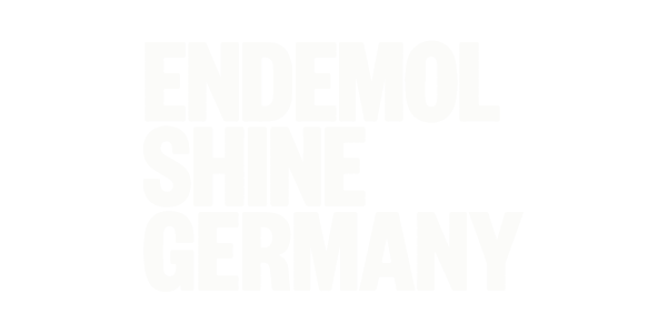 Endemol Shine Beyond Germany GmbH
