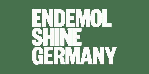 Endemol Shine Beyond Germany GmbH